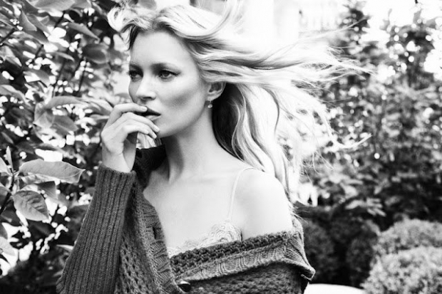 kate_moss__fall_2012_campaign_thumb